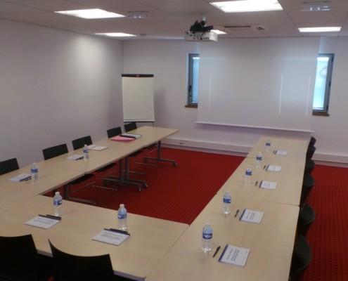 location salles de réunion, INNEOS