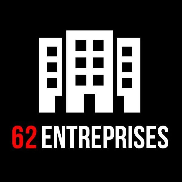 62-Entreprises-INNEOS