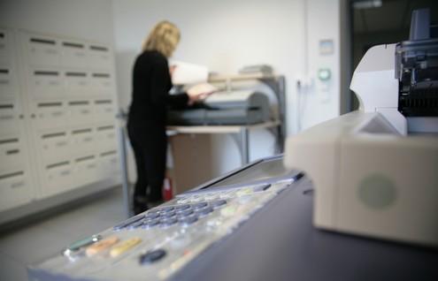 Domiciliation entreprise Paris INNEOS