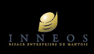 www.inneos.fr