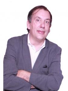 Sylvain FACON