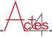 ACTES4