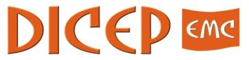 DICEP EMC