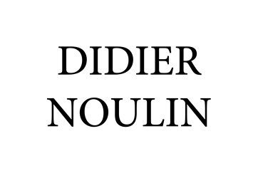 DIDIER NOULIN