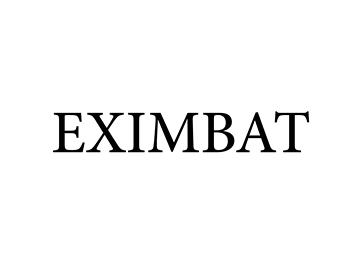 EXIMBAT