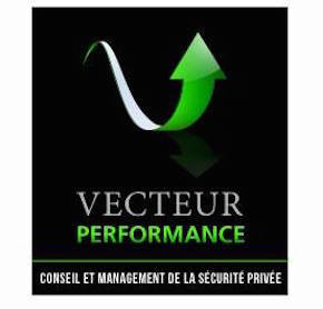 VECTEUR PERFORMANCE
