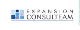 EXPANSION CONSULTEAM