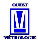 OUEST METROLOGIE