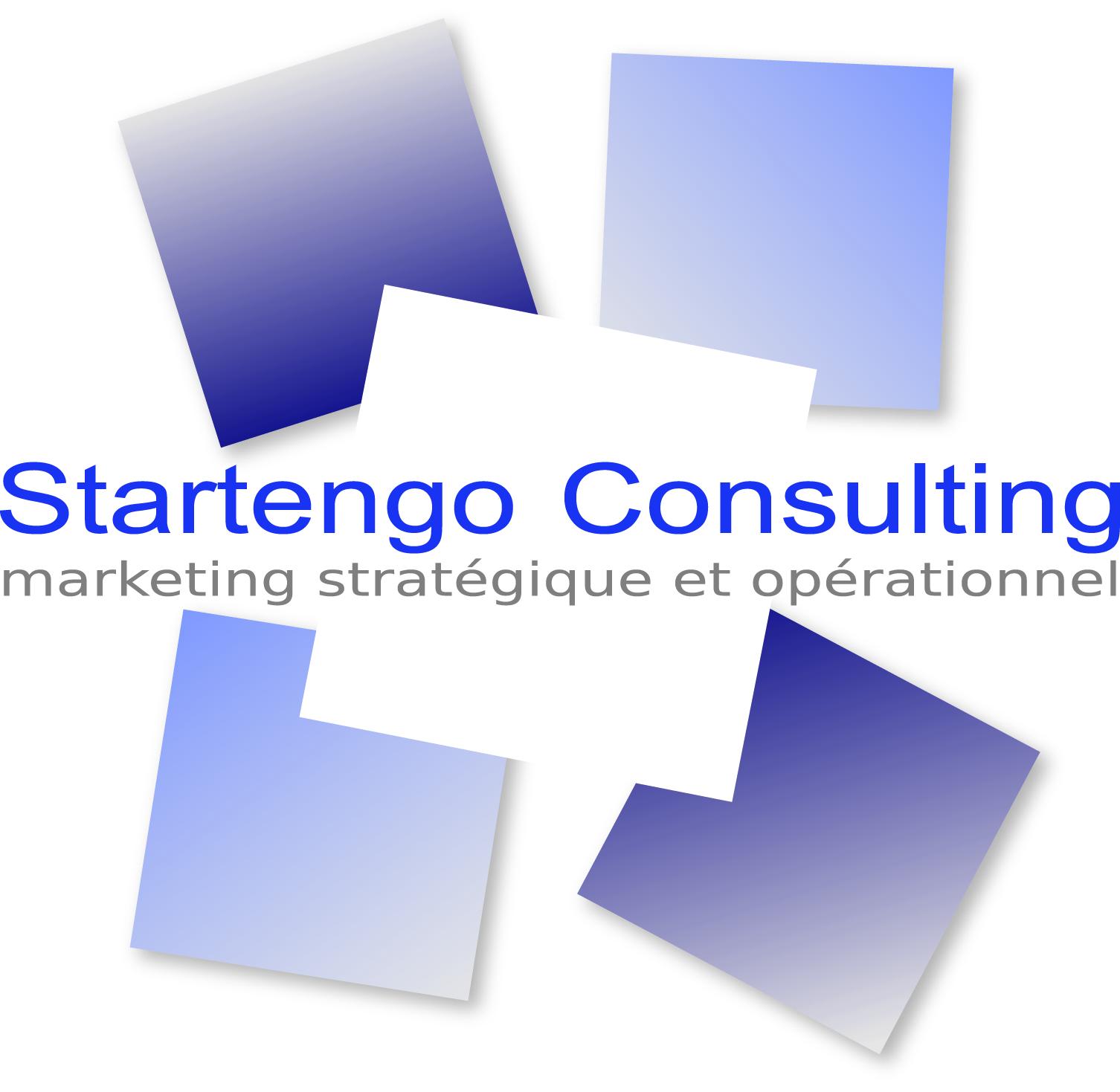STARTENGO CONSULTING