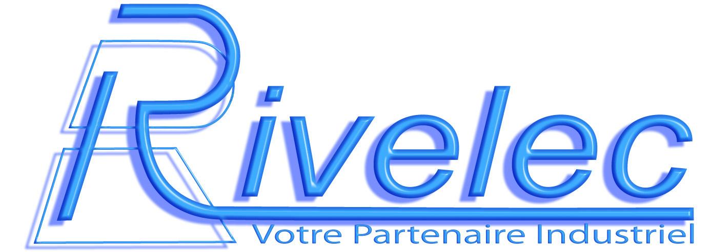 RIVELEC - PLASTIFORM