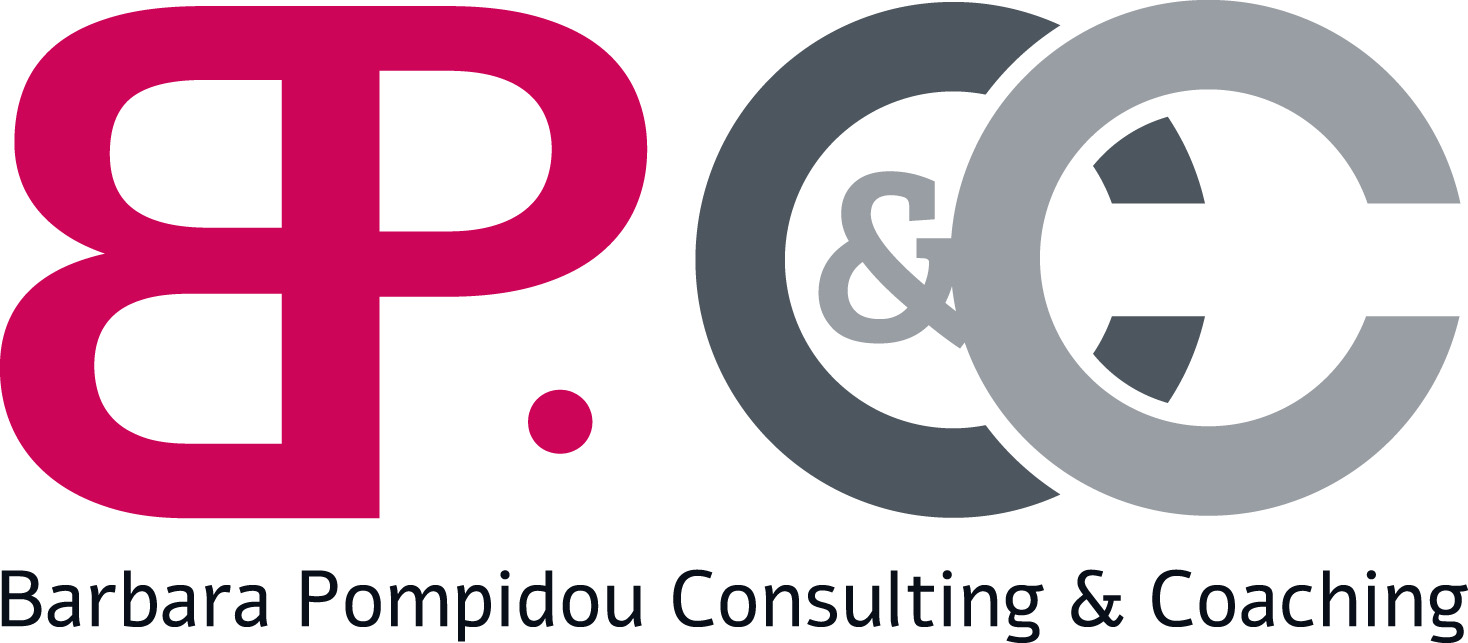 B.P. C&C BARBARA POMPIDOU CONSULTING & COACHING
