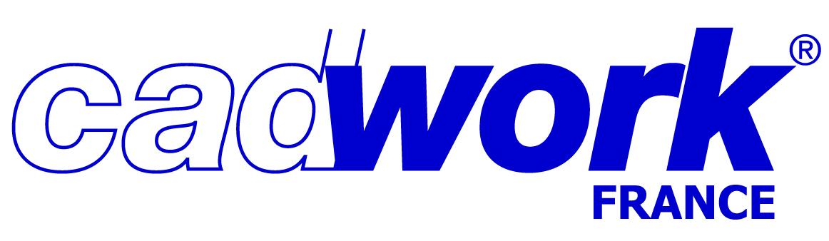 CADWORK FRANCE