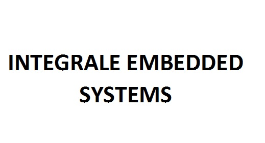 INTEGRALE EMBEDDED SYSTEMS