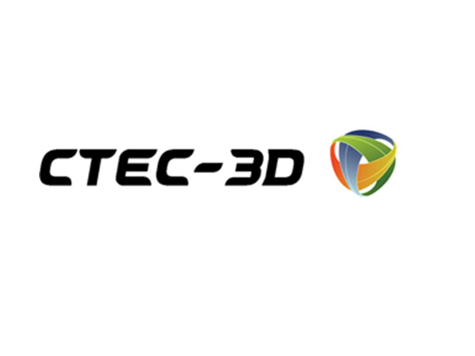CTEC-3D