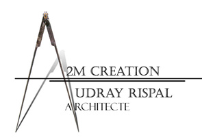 A2M CREATION AURDRAY RISPAL