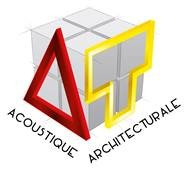 AT² ACOUSTIQUE ARCHITECTURALE DESIGN