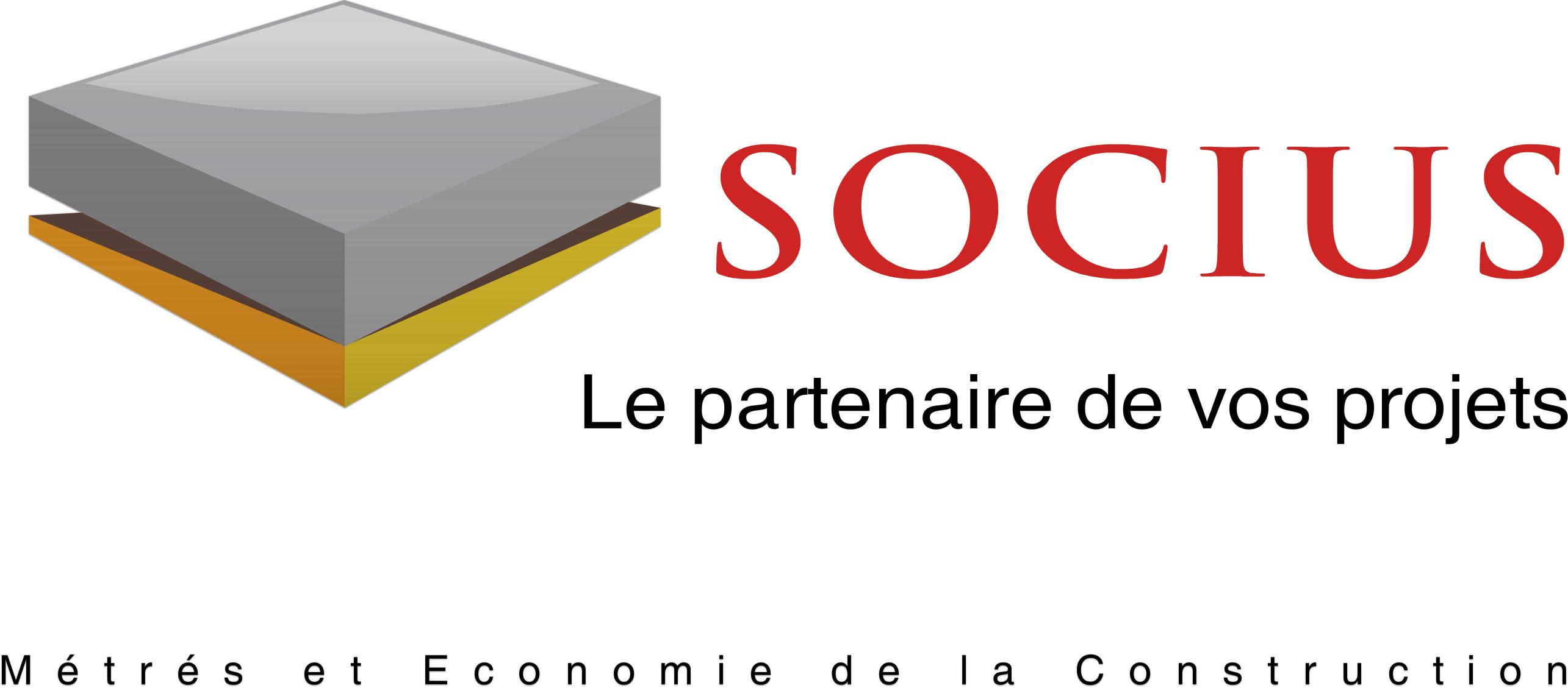 SOCIUS