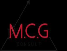 MCG-CONSULT