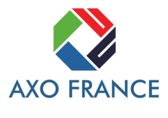 AXO FRANCE