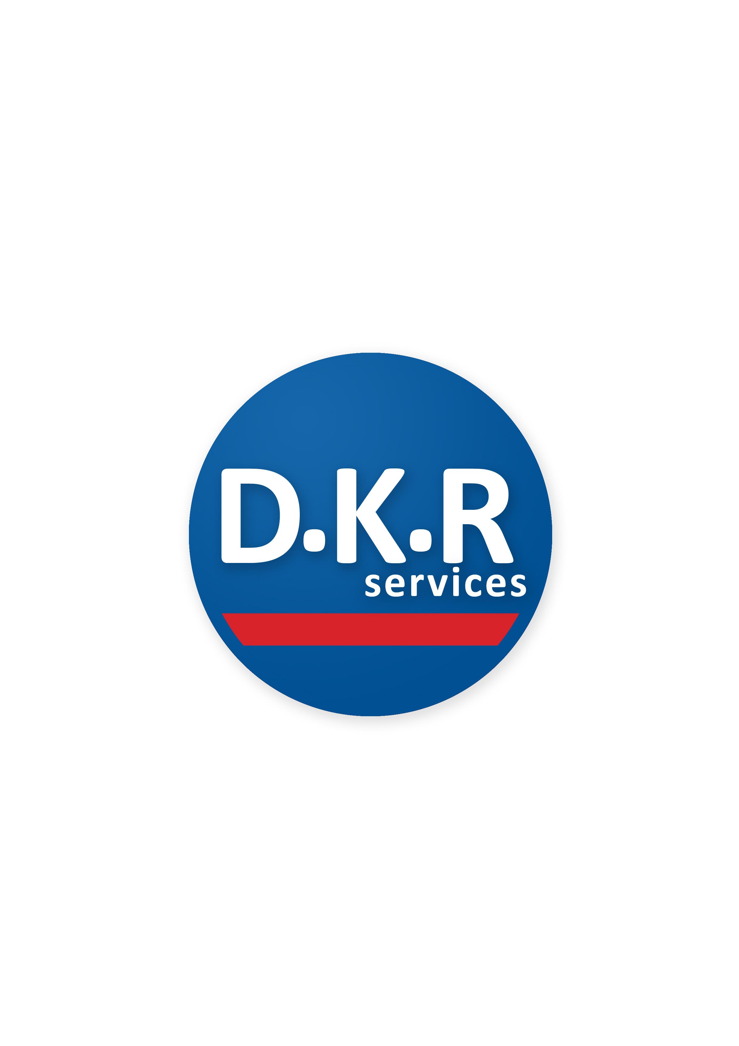 DKR SERVICES