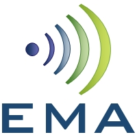 EMA (Experts Maintenance Accès)