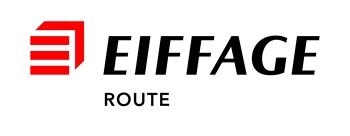 EIFFAGE ROUTE ILE DE FRANCE CENTRE OUEST