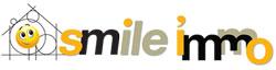 SMILE' IMMO