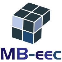 MB-EEC