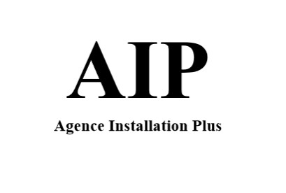 AGENCE INSTALLATION PLUS (AIP)