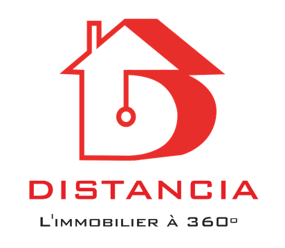 DISTANCIA IMMOBILIER