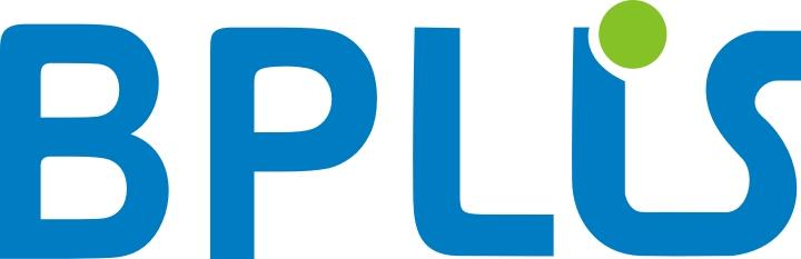 BPLUS ENGINEERING