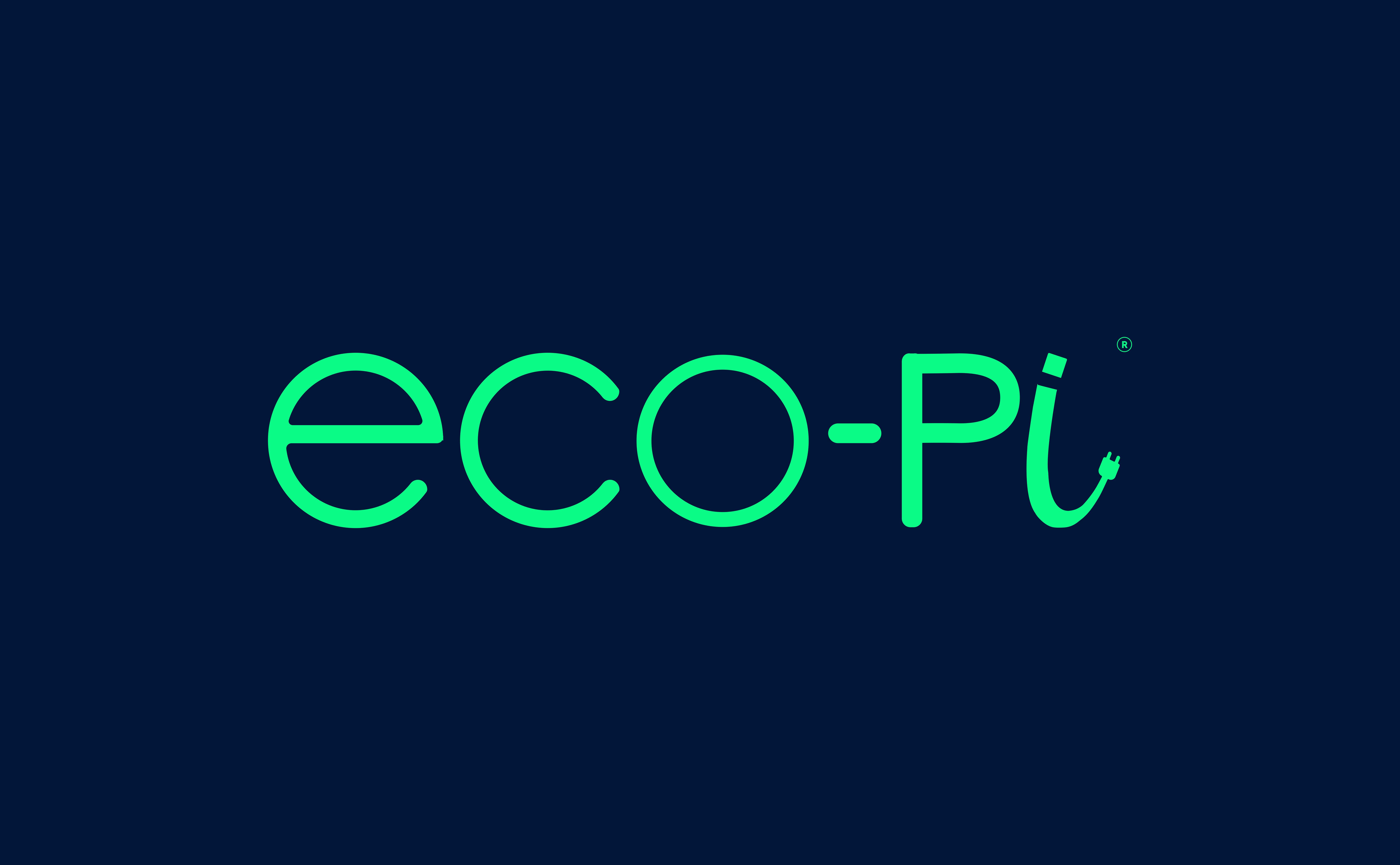 ECO-PI